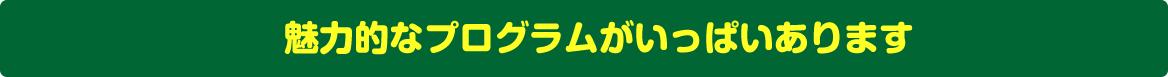 vrc_r1_c1